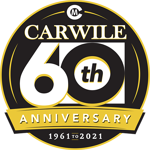 Carwile60th-medium.png