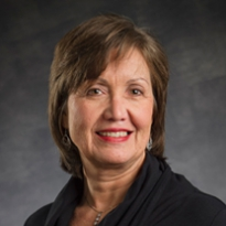 Janice Hodum